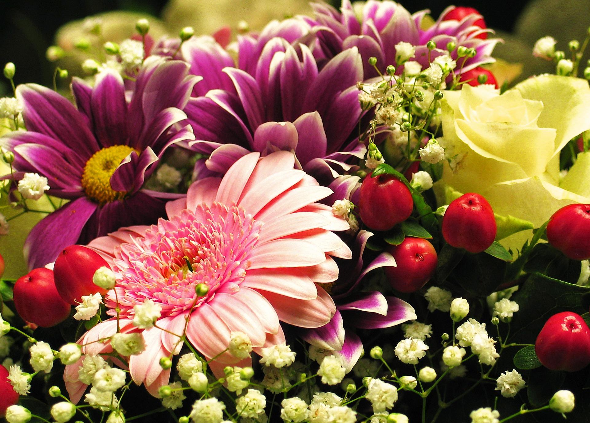 bouquet-2500028_1920