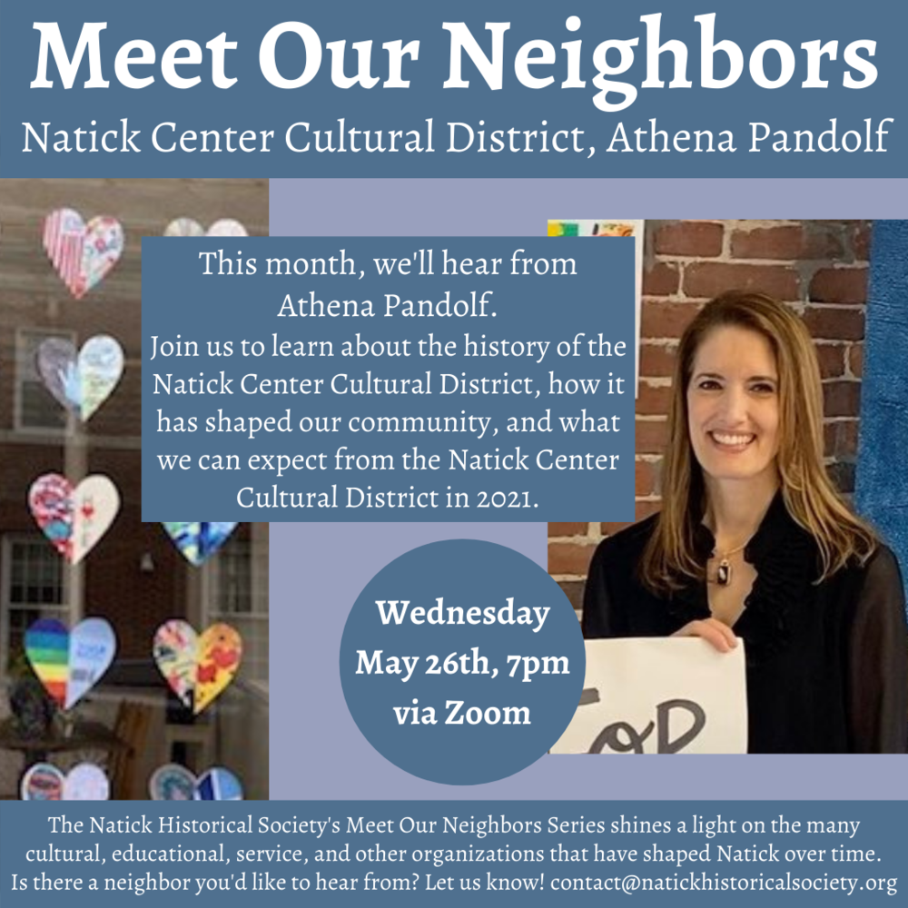 Meet+Our+Neighbors+-+Natick+Center+Cultural+District (1)